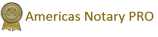 Americas Notary Pro